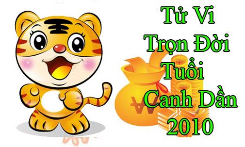 tu-vi-tron-doi-tuoi-canh dan