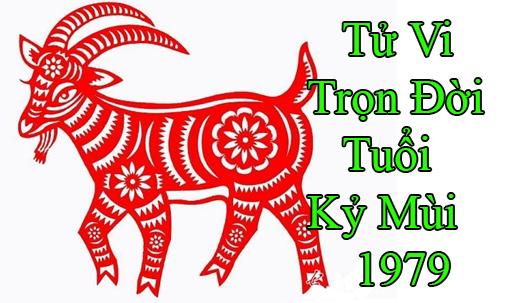 tu-vi-tron-doi-tuoi-ky mui 1979