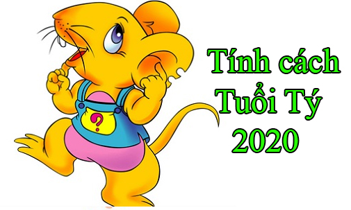 tinh cach tuoi ty 2020
